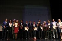 nominacje do nagrody NGO Prezydenta Częstochowy